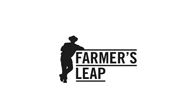 Farmer's Leap Vineyards