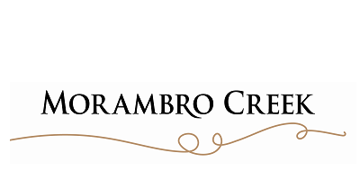 Morambro Creek Wines