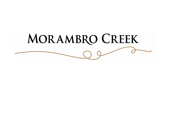 Morambro Creek